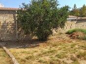Bağ - Pirşağı q. - 110 m² (2)