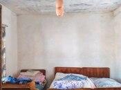 Bağ - Pirşağı q. - 110 m² (24)