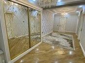 3 otaqlı yeni tikili - Həzi Aslanov m. - 130 m² (9)
