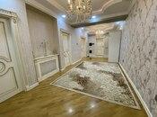 3 otaqlı yeni tikili - Həzi Aslanov m. - 130 m² (12)