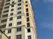 2 otaqlı yeni tikili - Dərnəgül m. - 86 m² (4)