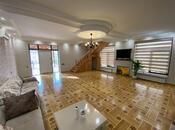 8 otaqlı ev / villa - Fatmayı q. - 270 m² (13)