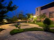 8 otaqlı ev / villa - Fatmayı q. - 270 m² (36)
