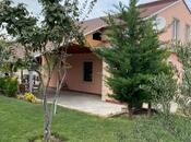8 otaqlı ev / villa - Fatmayı q. - 270 m² (22)
