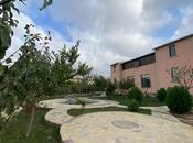 8 otaqlı ev / villa - Fatmayı q. - 270 m² (30)