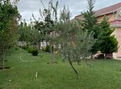 8 otaqlı ev / villa - Fatmayı q. - 270 m² (23)