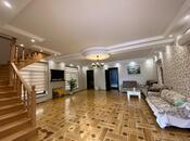8 otaqlı ev / villa - Fatmayı q. - 270 m² (20)