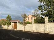 8 otaqlı ev / villa - Fatmayı q. - 270 m² (3)