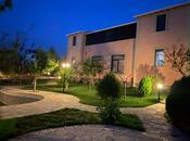 8 otaqlı ev / villa - Fatmayı q. - 270 m² (37)