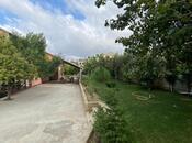 8 otaqlı ev / villa - Fatmayı q. - 270 m² (32)