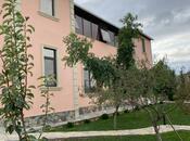 8 otaqlı ev / villa - Fatmayı q. - 270 m² (28)