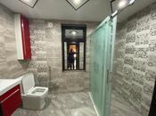8 otaqlı ev / villa - Fatmayı q. - 270 m² (4)