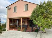 8 otaqlı ev / villa - Fatmayı q. - 270 m² (19)