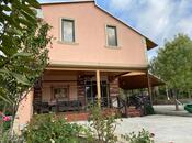 8 otaqlı ev / villa - Fatmayı q. - 270 m² (17)