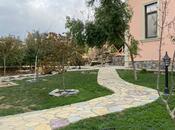 8 otaqlı ev / villa - Fatmayı q. - 270 m² (27)