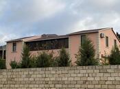 8 otaqlı ev / villa - Fatmayı q. - 270 m² (2)