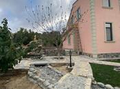 8 otaqlı ev / villa - Fatmayı q. - 270 m² (29)