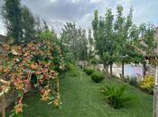 8 otaqlı ev / villa - Fatmayı q. - 270 m² (24)