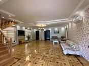 8 otaqlı ev / villa - Fatmayı q. - 270 m² (12)