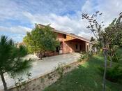 8 otaqlı ev / villa - Fatmayı q. - 270 m² (21)