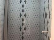 2 otaqlı yeni tikili - Xırdalan - 50 m² (6)