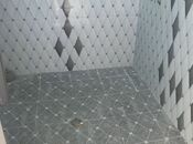 2 otaqlı yeni tikili - Xırdalan - 50 m² (5)