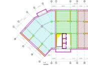 Obyekt - Nərimanov r. - 100 m² (6)