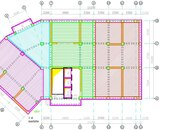 Obyekt - Nərimanov r. - 100 m² (7)