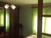 Bağ - Suraxanı q. - 60 m² (2)