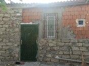 Bağ - Suraxanı q. - 60 m² (16)