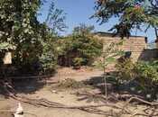 2 otaqlı ev / villa - Suraxanı q. - 35 m² (5)