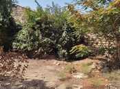 2 otaqlı ev / villa - Suraxanı q. - 35 m² (16)