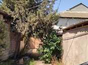 2 otaqlı ev / villa - Suraxanı q. - 35 m² (11)