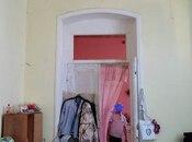 2 otaqlı ev / villa - Suraxanı q. - 35 m² (13)