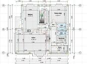 6 otaqlı ev / villa - Türkan q. - 300 m² (7)