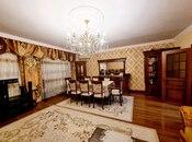 3 otaqlı köhnə tikili - Nəriman Nərimanov m. - 106 m² (3)