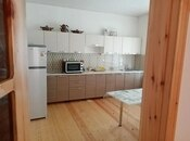 5 otaqlı ev / villa - Saatlı - 180 m² (4)