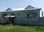 5 otaqlı ev / villa - Saatlı - 180 m² (5)