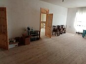 5 otaqlı ev / villa - Saatlı - 180 m² (8)