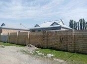 5 otaqlı ev / villa - Saatlı - 180 m² (9)