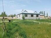 5 otaqlı ev / villa - Saatlı - 180 m² (6)