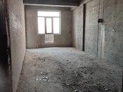3 otaqlı yeni tikili - Yeni Yasamal q. - 132 m² (5)