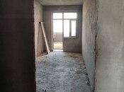 3 otaqlı yeni tikili - Yeni Yasamal q. - 132 m² (7)