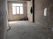 3 otaqlı yeni tikili - Yeni Yasamal q. - 132 m² (4)