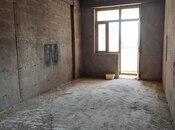 3 otaqlı yeni tikili - Yeni Yasamal q. - 132 m² (3)