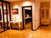 4 otaqlı yeni tikili - Sahil m. - 210 m² (3)