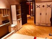 4 otaqlı yeni tikili - Sahil m. - 210 m² (2)
