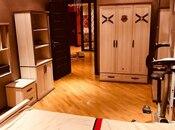 4 otaqlı yeni tikili - Sahil m. - 210 m² (8)