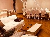 4 otaqlı yeni tikili - Sahil m. - 210 m² (9)