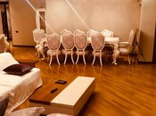 4 otaqlı yeni tikili - Sahil m. - 210 m² (6)